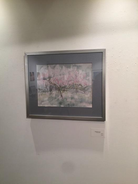 現代洋画「てくてく」展vol.8_e0255740_08582932.jpeg
