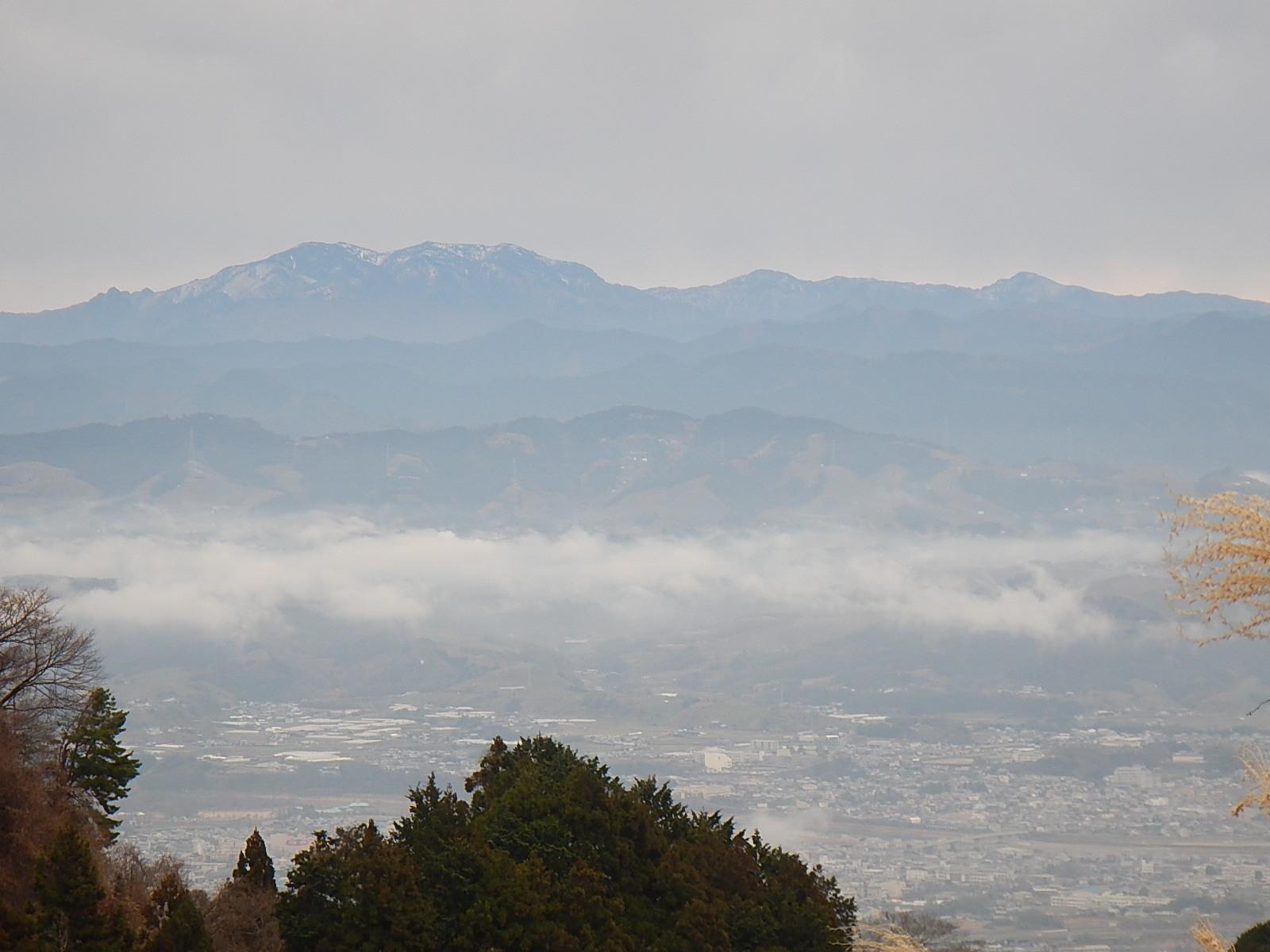 雲海サイクリング_a0386742_08402687.jpg