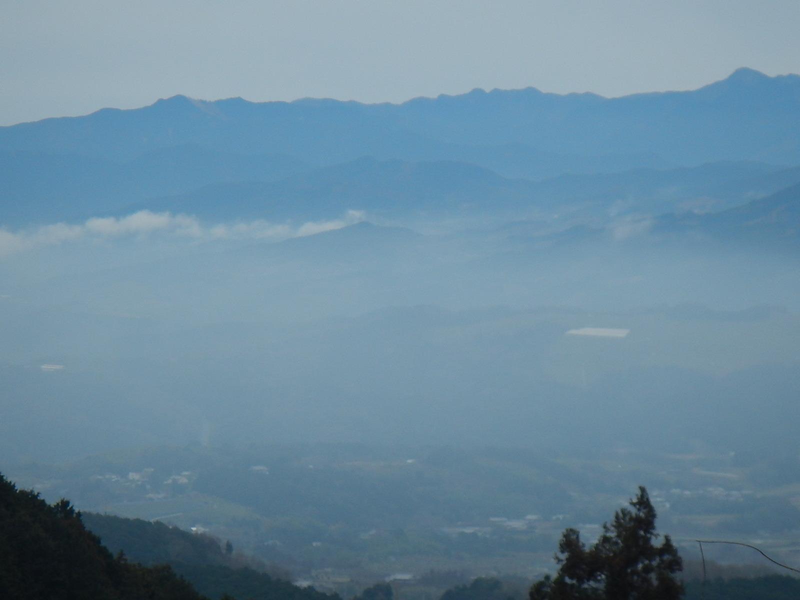 雲海サイクリング_a0386742_08413672.jpg