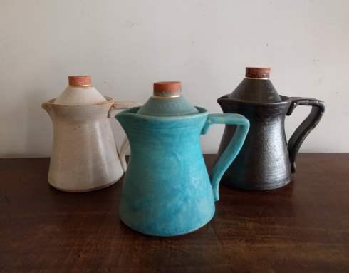 中田誠さんの陶器の展示が始まります_a0265743_22343796.jpg