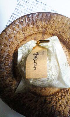歴史銘菓~suiko108托鉢漫遊記_b0145843_00204345.jpg