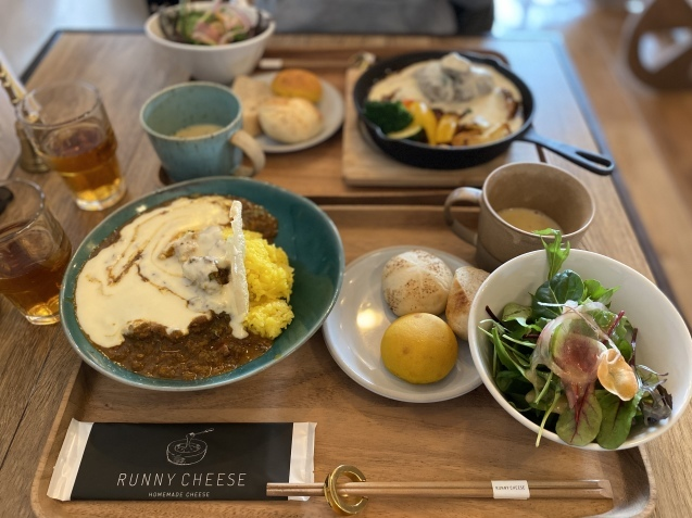 RUNNY CHEESE(ラニーチーズ)(福井市高柳)_b0322744_21331622.jpeg