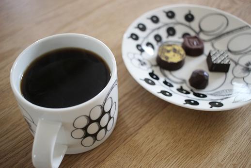 コーヒー豆とコーヒーメーカー_d0291758_2114095.jpg