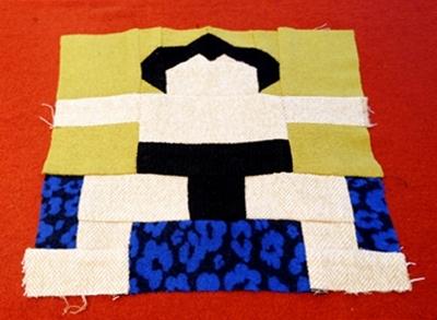 新型コロナウイルスの影響で力士激励会中止ですが、お相撲さんの作品で応援です。_b0194861_18454171.jpg