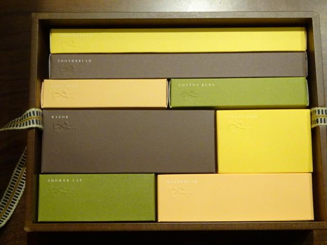 アンダーズ東京 (2)_b0405262_00350077.jpg