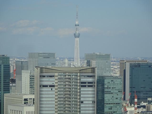 アンダーズ東京 (3)_b0405262_20192439.jpg