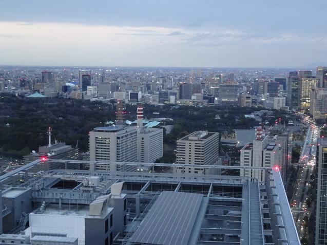 アンダーズ東京 (3)_b0405262_20291621.jpg