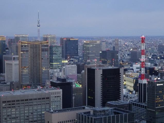 アンダーズ東京 (3)_b0405262_20301961.jpg