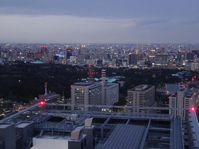 アンダーズ東京 (3)_b0405262_20304745.jpg