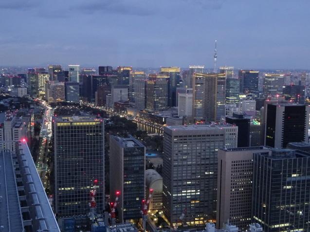 アンダーズ東京 (3)_b0405262_20311184.jpg
