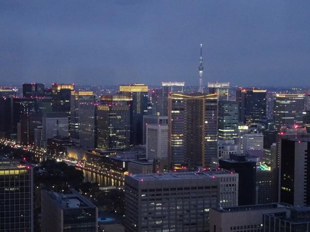 アンダーズ東京 (3)_b0405262_20313429.jpg