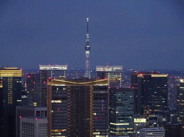 アンダーズ東京 (3)_b0405262_20320003.jpg