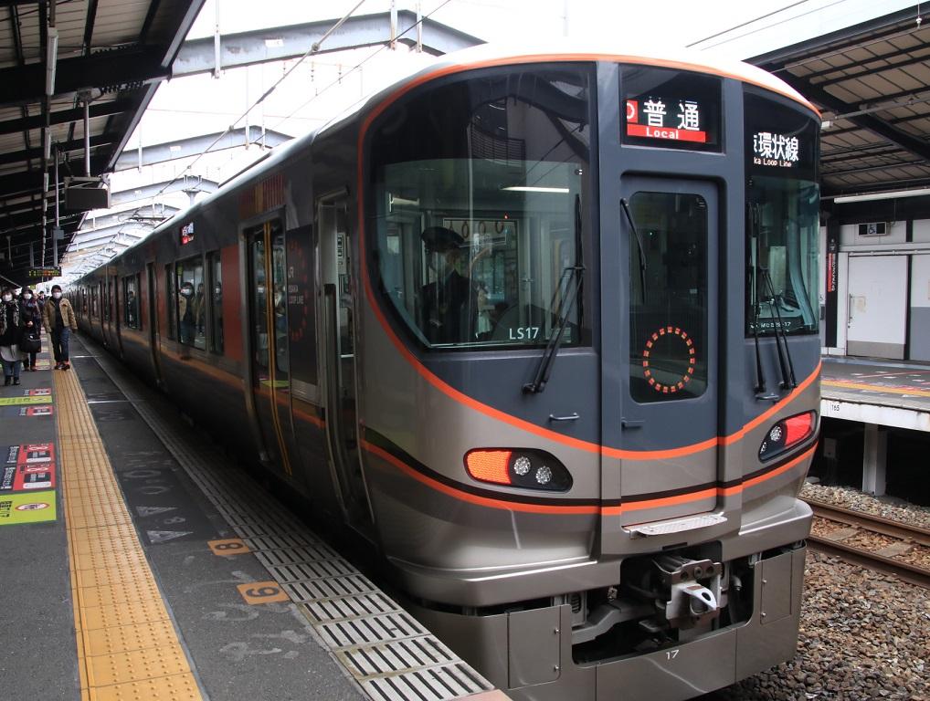 大阪城公園まで梅林を見る旅_d0202264_953227.jpg