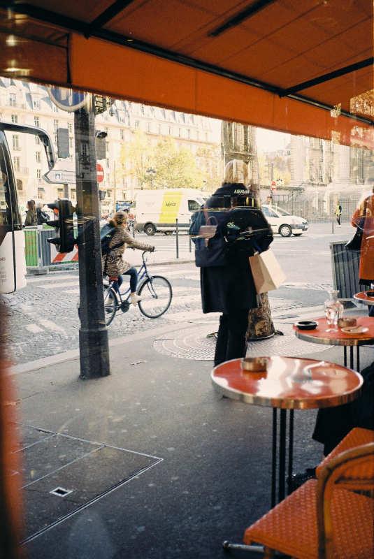 Café Madeleine_d0349265_14092670.jpg