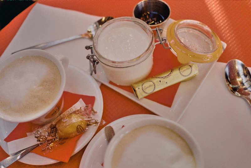 Café Madeleine_d0349265_14092683.jpg