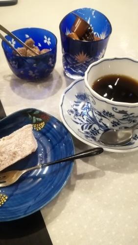 "花森書林さんと""十六夜会""_a0111166_10595206.jpg"