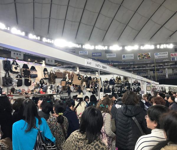 東京ドーム_c0121969_19125571.jpg
