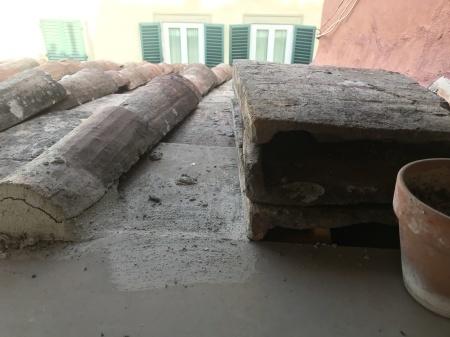 屋根の2回目の支払い_a0136671_00250377.jpeg