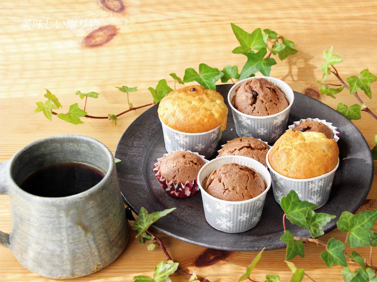 カップケーキ_a0216871_09385070.jpg