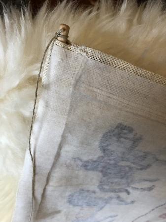 vintage fabric / SWEDEN_c0139773_15440672.jpeg