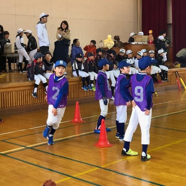 若木BCさん主催 ティーボール大会参加しました!_b0095176_21333613.jpeg