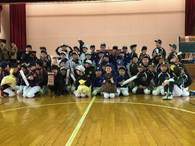 若木BCさん主催 ティーボール大会参加しました!_b0095176_21340522.jpeg