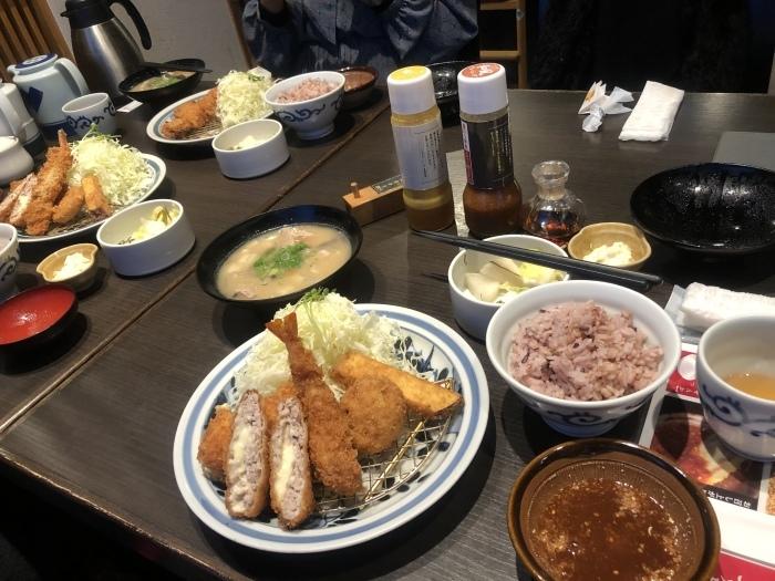 CC福岡51。_a0157480_14272804.jpeg