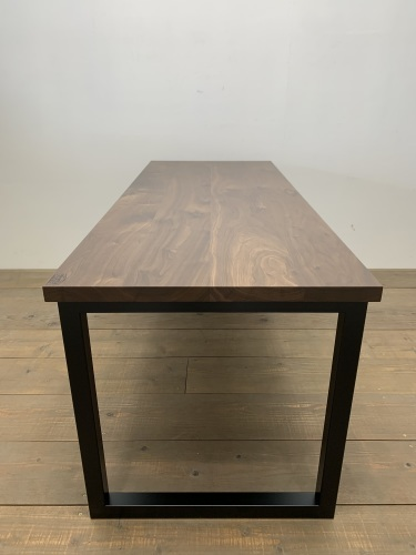 SOFA TABLE_c0146581_14224840.jpg