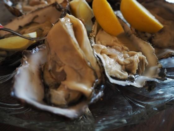 まぼろしの牡蠣_a0258686_05583232.jpg