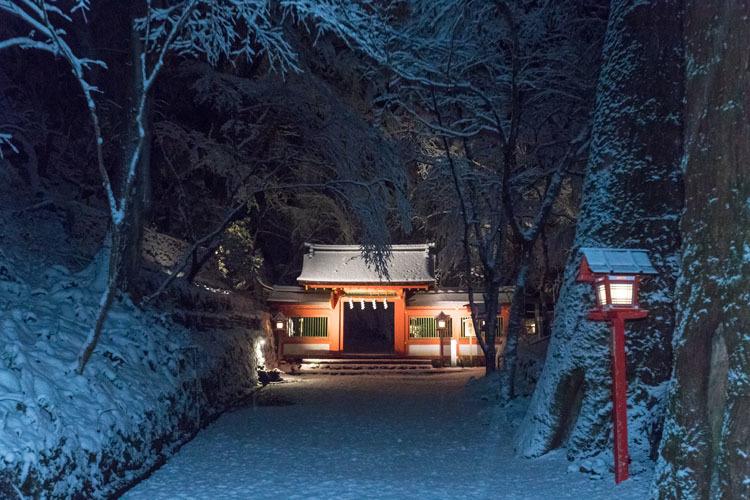 貴船神社_e0051888_23291295.jpg