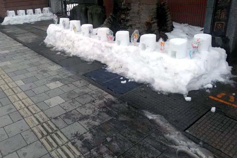 横手の雪まつり「かまくら(15日)・梵天(16日、17日)_d0353789_13021740.jpg