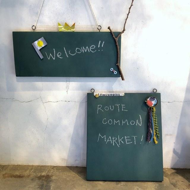 3/29(日) 「ROUTE COMMON Market vol. 2」に出店します!_a0160196_16174522.jpeg