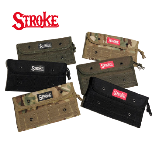 STROKE. NEW ITEMS!!!!_d0101000_1412175.png