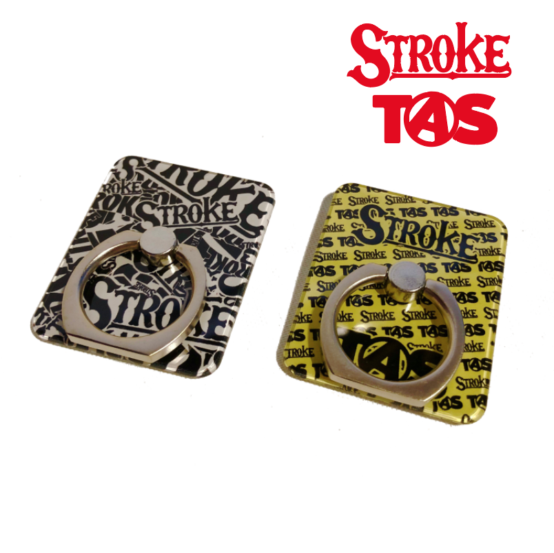 STROKE. NEW ITEMS!!!!_d0101000_1452588.png