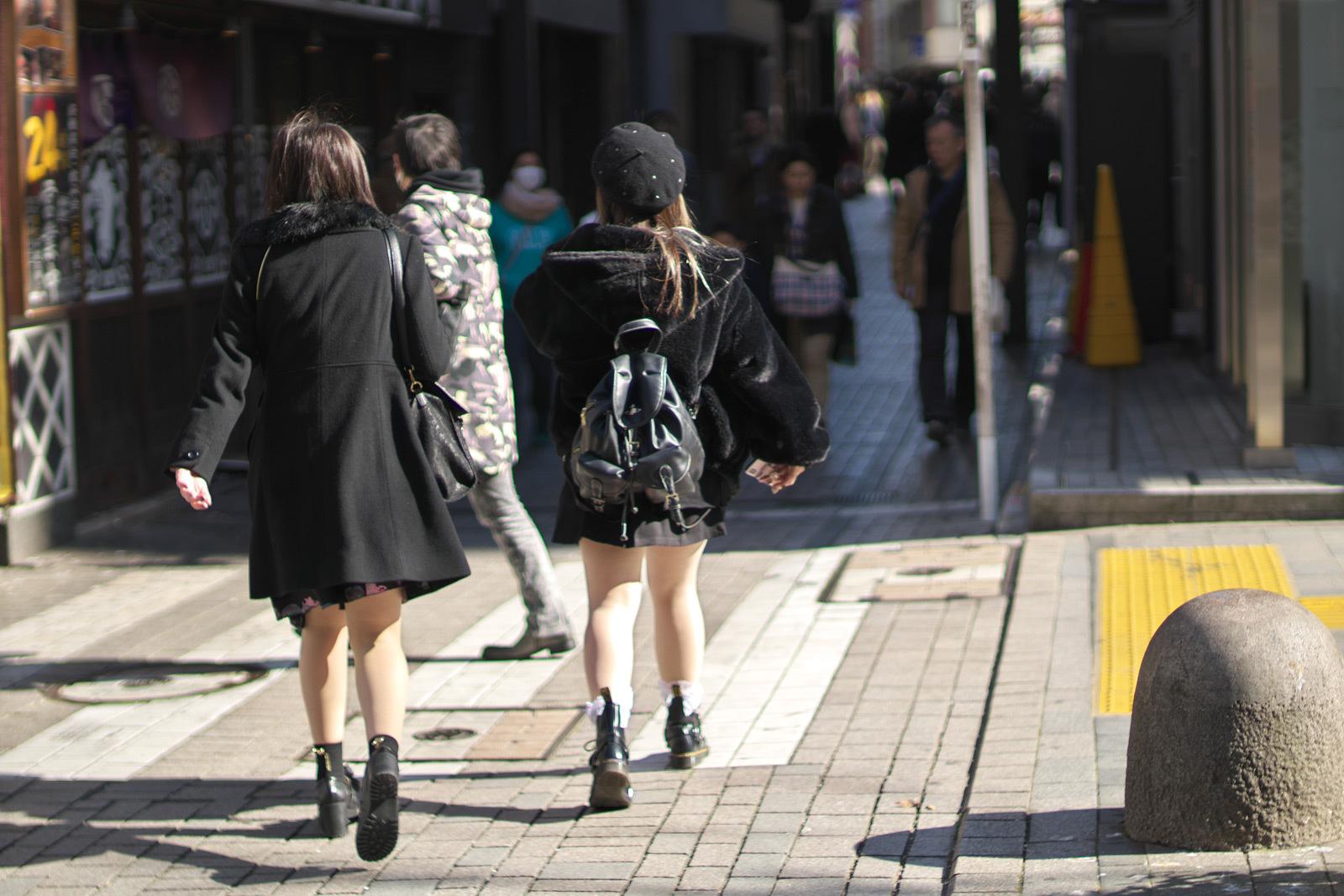新宿散歩_a0271402_08372984.jpg