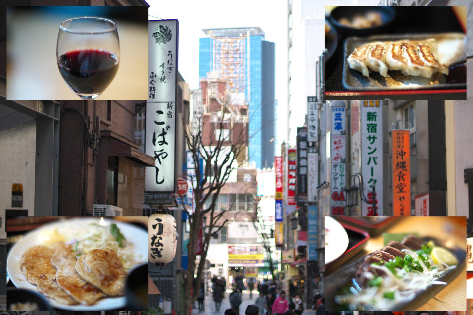新宿散歩_a0271402_08372985.jpg