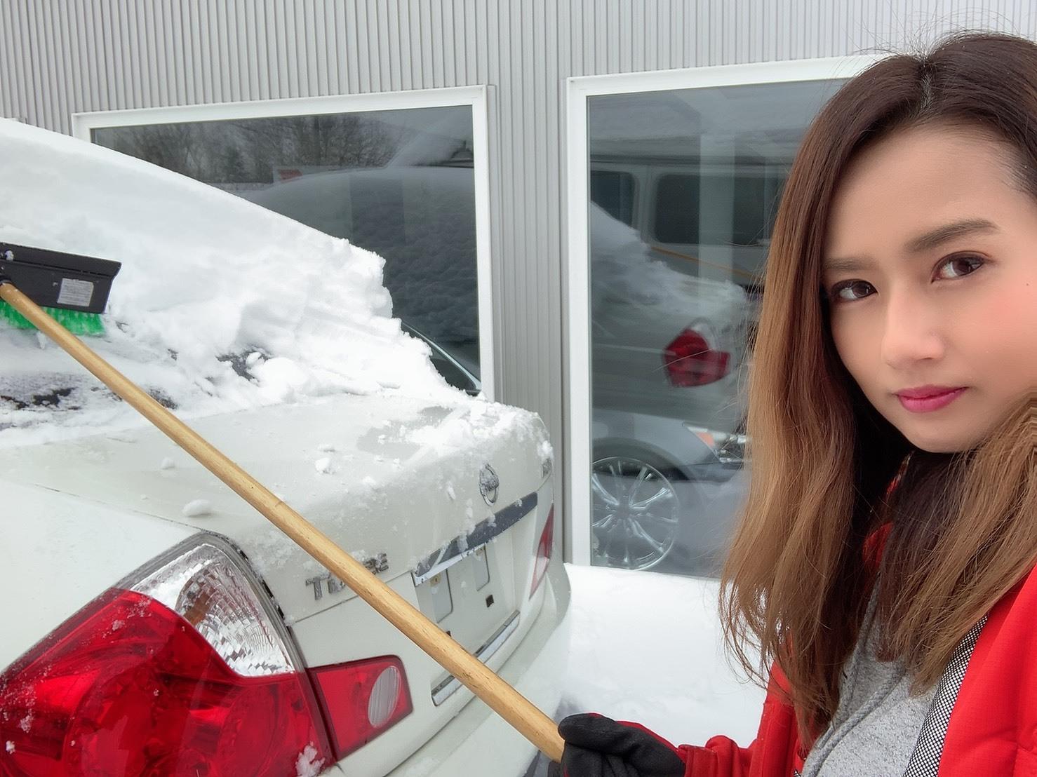 2月18日(火)TOMMYBASEブログ☆レクサス・LS460充実してます!スバル限定車♪自社ローン全国対応!_b0127002_14480996.jpg