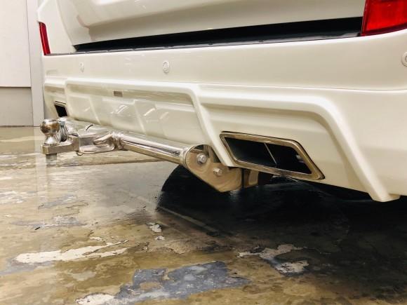 2月18日(火)ランドクルーザー200 4.6ZX 4WD BRANEWフルエアロ 有ります!!ランクル ハマー エスカレードならTOMMY_b0127002_19392198.jpg