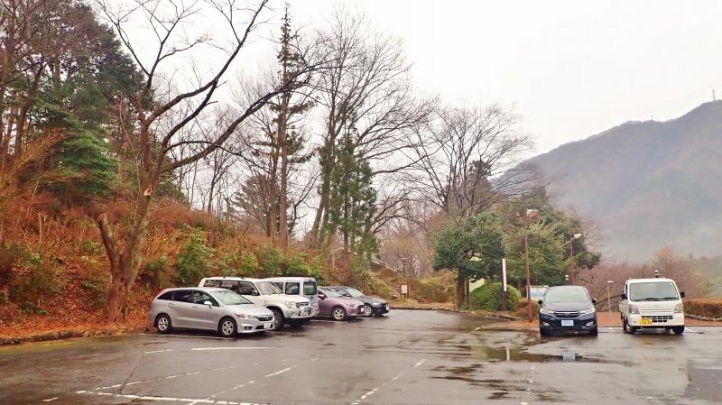 日曜は終日雨模様、弥彦の美術館を訪れました_c0336902_19413595.jpg
