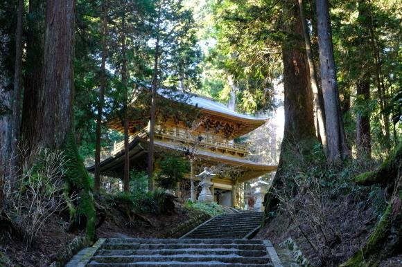 最乗寺と明神が岳_e0000910_10155252.jpg