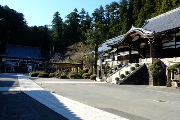 最乗寺と明神が岳_e0000910_10184355.jpg