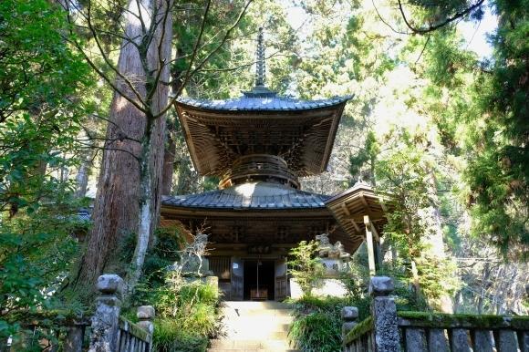 最乗寺と明神が岳_e0000910_10185572.jpg