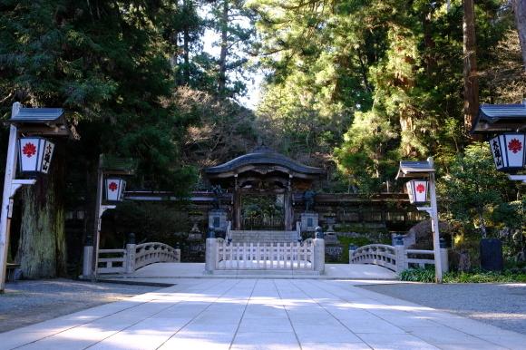 最乗寺と明神が岳_e0000910_10190572.jpg