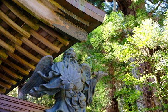 最乗寺と明神が岳_e0000910_10191736.jpg