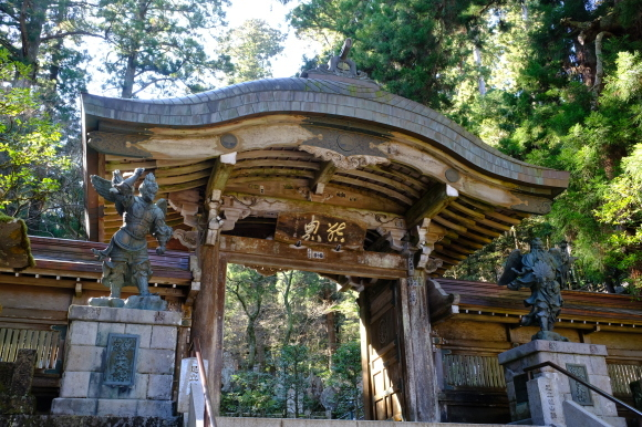 最乗寺と明神が岳_e0000910_10193887.jpg
