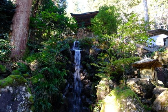 最乗寺と明神が岳_e0000910_10200143.jpg