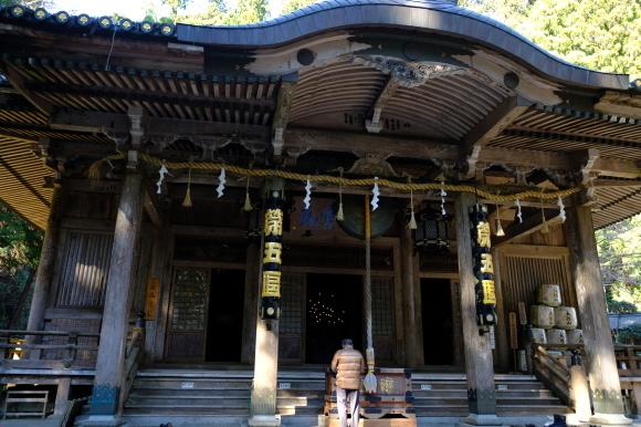 最乗寺と明神が岳_e0000910_10230210.jpg