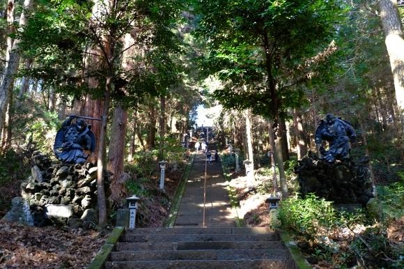 最乗寺と明神が岳_e0000910_10245235.jpg