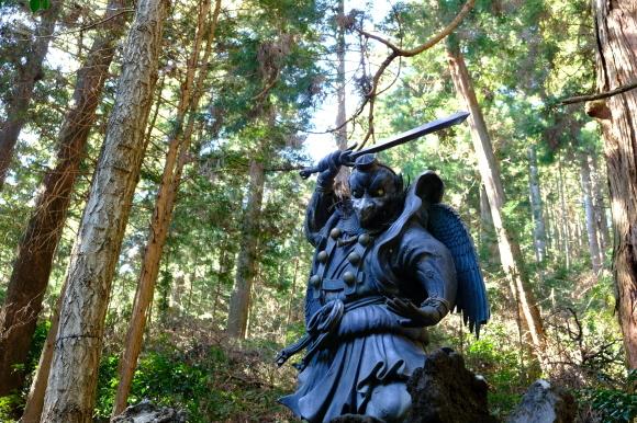 最乗寺と明神が岳_e0000910_10255522.jpg
