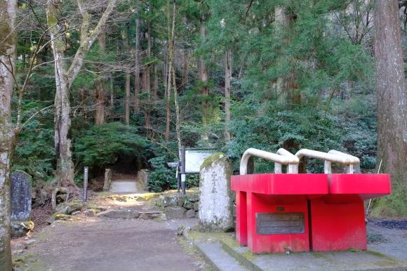 最乗寺と明神が岳_e0000910_10312408.jpg